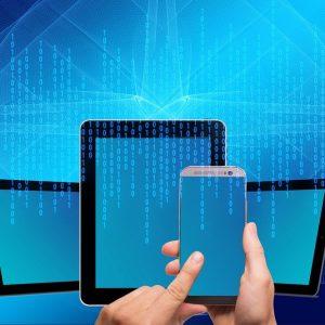 """Fantinati: """"Più digitalizzazione = meno burocrazia e corruzione"""""""