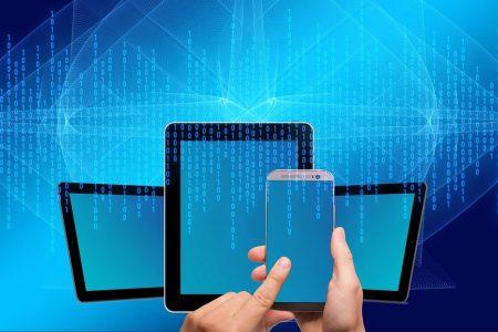 Banche online: i 6 consigli dell'Abi per evitare le frodi