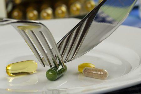 Google e l'immortalità: basteranno 200 pastiglie al giorno?