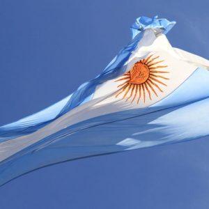 Argentina al voto: tornano i peronisti in un Sudamerica in fiamme
