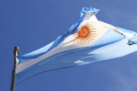 Il crollo dell'Argentina pesa anche su Wall Street, a Milano cadono Rcs, Salini e petroliferi