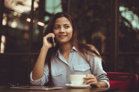 Telefonate in Europa, ecco costi e nuove regole