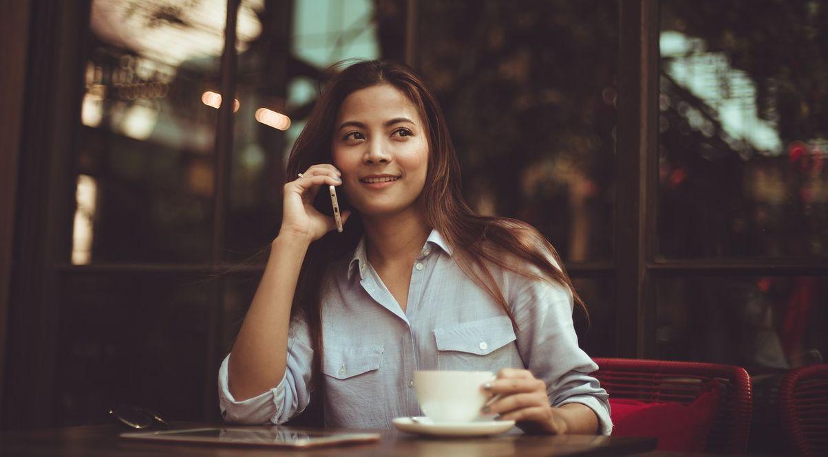 Telefonate e chiamate