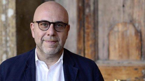 Cinema, Notti magiche: Virzì e l'Italia prima di Tangentopoli