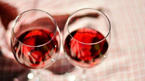 Ricetta dello chef, grandi vini ed eccellenze del made in Italy su First&Food
