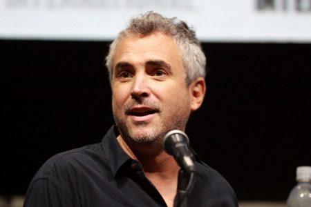 Cinema: Roma, il capolavoro di Cuaron, arriva su Netflix