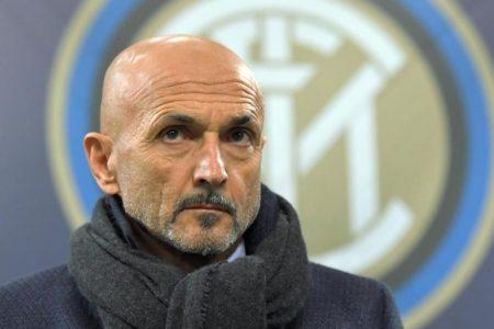 Inter-Roma vale l'ingresso in Champions: con l'occhio al Milan