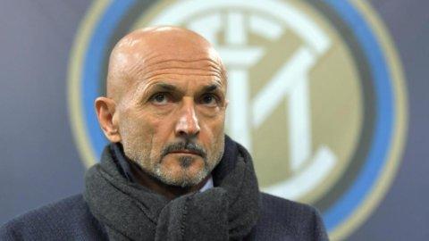 Inter-Sassuolo e Roma-Torino con vista sul calciomercato