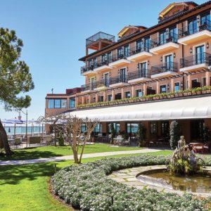 Lvmh, dalla moda agli hotel: compra Belmond per 2,6 miliardi