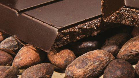 Il cioccolato di Modica è super connesso grazie a Open Fiber