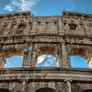 Sindaco Roma: Letta frena su Gualtieri e spinge Zingaretti