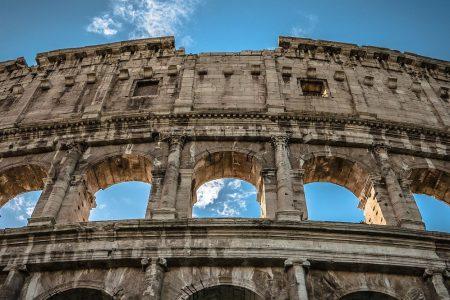 Roma, altro che Raggi: radiografia di una Capitale al collasso