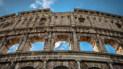 Miracolo a Roma? Rilanciare la Capitale si può ma serve una nuova leadership
