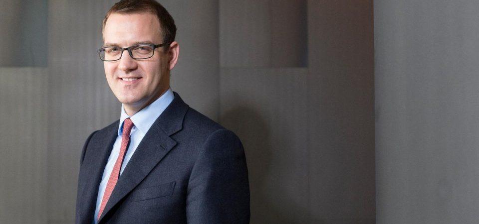 Daniel Kretinsky: ecco il nuovo padrone di mezza Europa