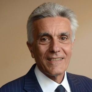 Alitalia, Mise: Discepolo nuovo commissario straordinario