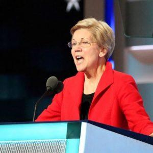 Capitalismo e cogestione per gli Usa: i piani di Elizabeth Warren