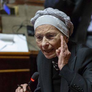 """Manovra, Napolitano e Bonino contro il Governo: """"Umiliate il Parlamento"""""""