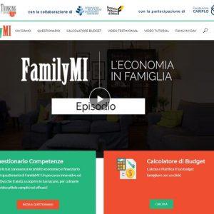 L'economia in Famiglia: Minestrone e Diversificazione….