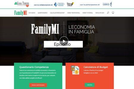 Economia in Famiglia: azioni e dividendi, quel che c'è da sapere