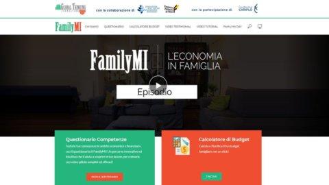 L'economia in Famiglia: fondi e sicav, dove sta la differenza?