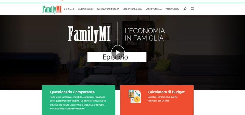 Economia in Famiglia: cambi a pronti e cambi a termine