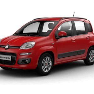 Le auto più rottamate dagli italiani? Punto e Panda