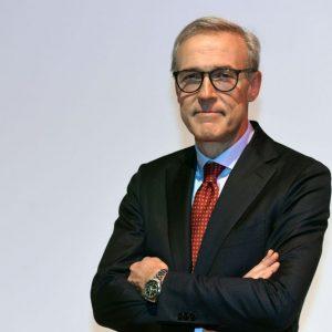 Germania, manager: Liverani (Generali) nella top 100