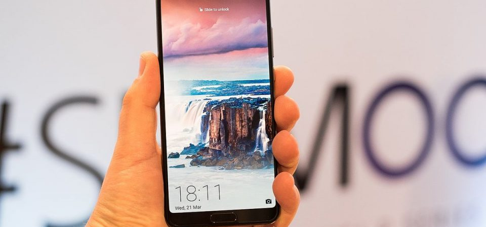 Smartphone Huawei: cosa cambia dopo lo stop di Google