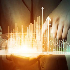 Innovazione e sostenibilità: come cambiano le imprese