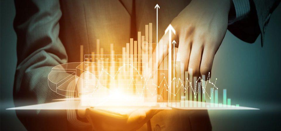 Enel confermata tra le 120 aziende più sostenibili al mondo