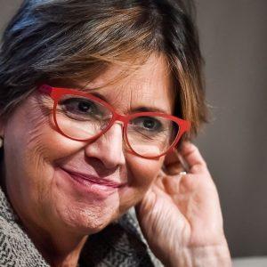 """Lanzillotta: """"Macron e il coraggio delle riforme: l'Ena non è più un tabù"""""""