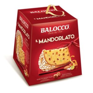 Balocco, l'industria  dolciaria di una famiglia che porta la tradizione nel futuro