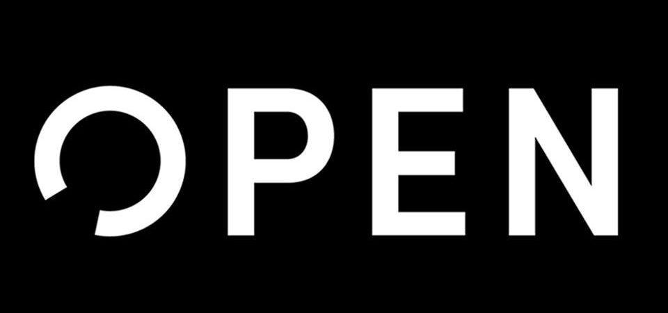 open mentana