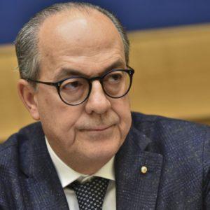 """Agroalimentare, De Castro: """"L'accordo contro il commercio sleale non si tocca"""""""