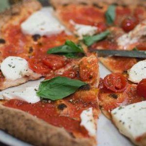 Università Scienze Gastronomiche: corso pizzaioli professionisti