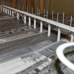 Ponte di Genova: la ricostruzione a Fincantieri-Salini Impregilo