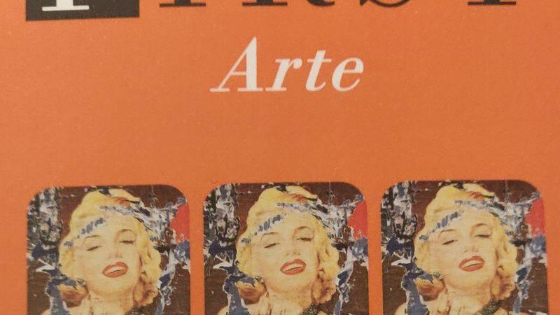 Arte del Novecento, Borsino degli artisti e Matera su FIRST Arte