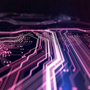Enel sempre più digitale: oltre mille impianti e uffici connessi nel mondo