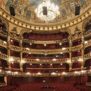 Alla Prima della Scala la prima volta di Mattarella per Verdi