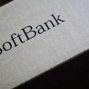 SoftBank, maxi Ipo in arrivo: 20 miliardi per la divisione telefonia mobile