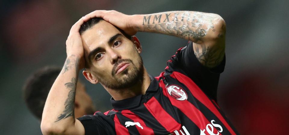 Il Milan non svolta, il Toro lo frena a San Siro