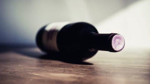 Vino e Made in Italy: con My Story operazione trasparenza certificata