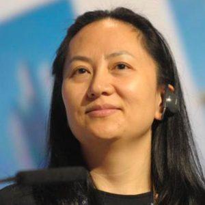 Lady Huawei arrestata in Canada: gli Usa vogliono l'estradizione