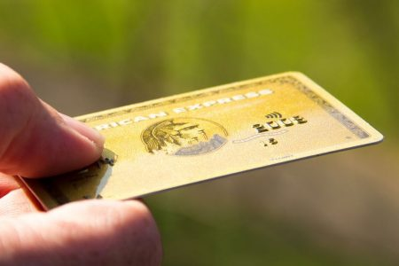 American Express: dopo Brexit newco gestirà carte italiane