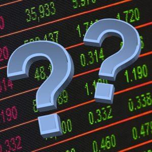 Tassi Fed e manovra bis dell'Italia: le due incognite dei mercati