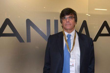 Anima, raccolta torna a salire a novembre: +68 milioni