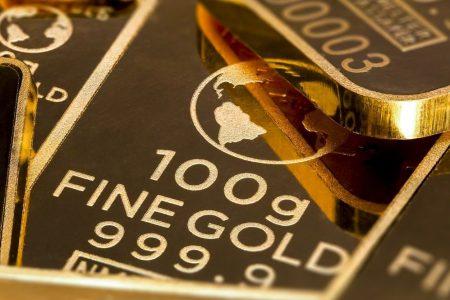 """ACCADDE OGGI – """"Black Friday"""": 150 anni fa lo scandalo dell'oro Usa"""