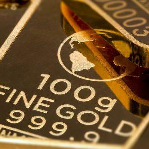 Oro in ascesa e Btp Italia boom, ma Borse incerte