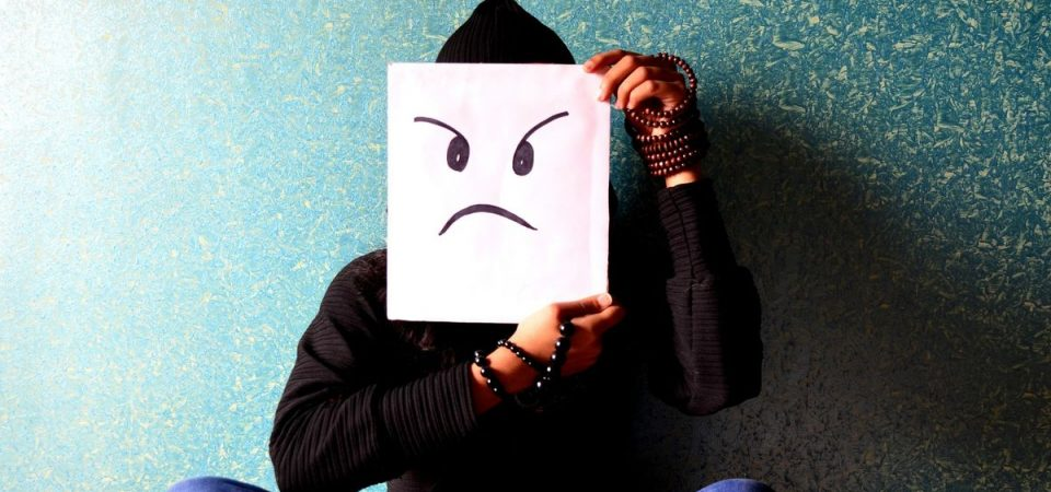 Censis: stranieri e salari, ecco perché gli italiani sono arrabbiati