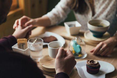 Hotel e ristoranti, sorpresa: sono i Millennials i più assidui